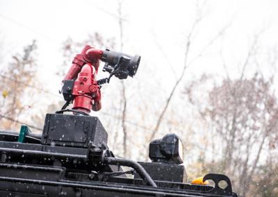 Bearcat-x3-firecat-action-4-stock-5716